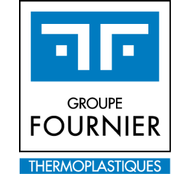 FOURNIER THERMOPLASTIQUES
