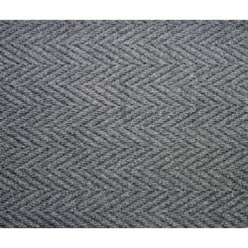 tapis d 39 entr e polypropyl ne chevrons longueur 180 cm contact manutan. Black Bedroom Furniture Sets. Home Design Ideas