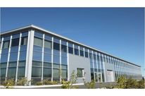 COMPOUNDS TECHNIQUES
