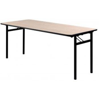 Table pliante sun contact guichard collectivites - Table pliante collectivite ...