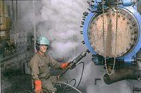 Presto fuites fournisseur industriel for Colmater fuite tuyau piscine