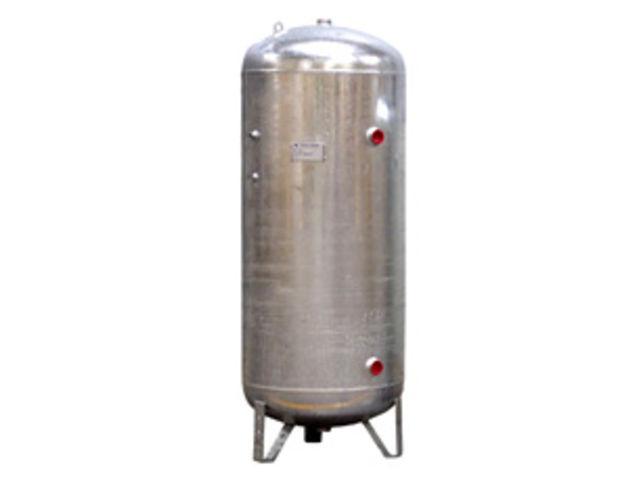 Reservoir En Polyethylene Pe Avec Robinet 500 Litres Contact