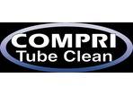 COMPRI TUBE CLEAN FRANCE