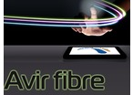 Standard telephonique Avir Fibre