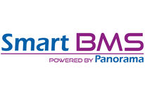 Smart BMS powered by Panorama
