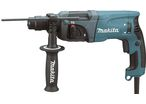 MAKITA-HR2230 Perforateur SDS-PLUS 2,3 J