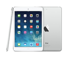 Tablette tactile Apple - iPad mini 2 Cellular Wi-Fi 32 Go Argent