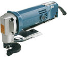 MAKITA-JS1600 Cisaille