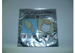Sac cabas isotherme