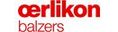 OERLIKON BALZERS COATING FRANCE