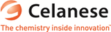 CELANESE - ENGINEERED MATERIALS
