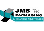 JMB PACKAGING
