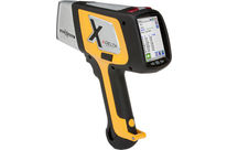 Analyseur XRF portable DELTA