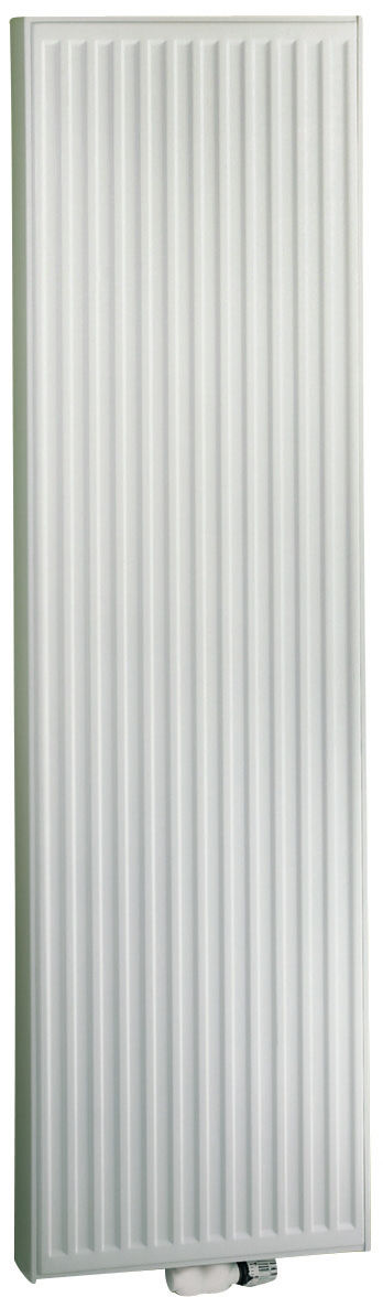 radiateur acier vertical type 22 contact t r va direct