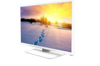 Téléviseur Thomson 22'' LED Full HD Blanc