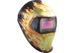 Masque de soudage SPEEDGLASS 100 BLAZE