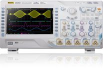 Oscilloscope Rigol Electronic DS4034