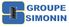 GROUPE SIMONIN - Injection Plastique