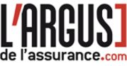 L'Argus de L'Assurance - CONVENTION DE PARTICIPATION RELATIVE A LA PROTECTION SOCIALE COMPLEMENTAIRE