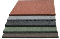 Kit dalles struc fripounette mini glisse