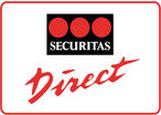SECURITAS DIRECT SAS