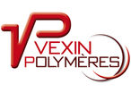 VEXIN POLYMERES