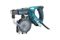 MAKITA-VISSEUSE AUTO 470W 6000tpm 25-41mm-6841R