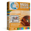 Collectorz.com - Music Collector