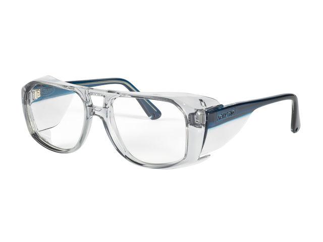 Protection à la vue par lunettes à verres correcteurs   Contact ... 11b1247c0682