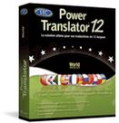 Power Translator 12 World