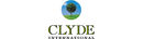 CLYDE INTERNATIONAL