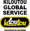 KILOUTOU Global Service : La solution location garantie