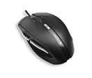 Souris optique - CHERRY XERO Corded Optical Mouse