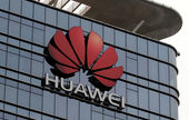 En pleine guerre commerciale, Washington temporise ses restrictions contre Huawei