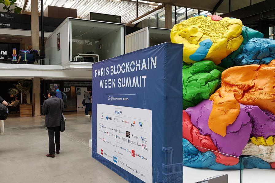 """Résultat de recherche d'images pour """"innovations, blockchain"""""""