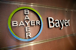 Bayer (Monsanto) engage 5 milliards d'euros d'investissements pour redorer son image