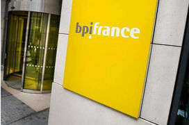 Bpifrance entame son virage vers la deep tech