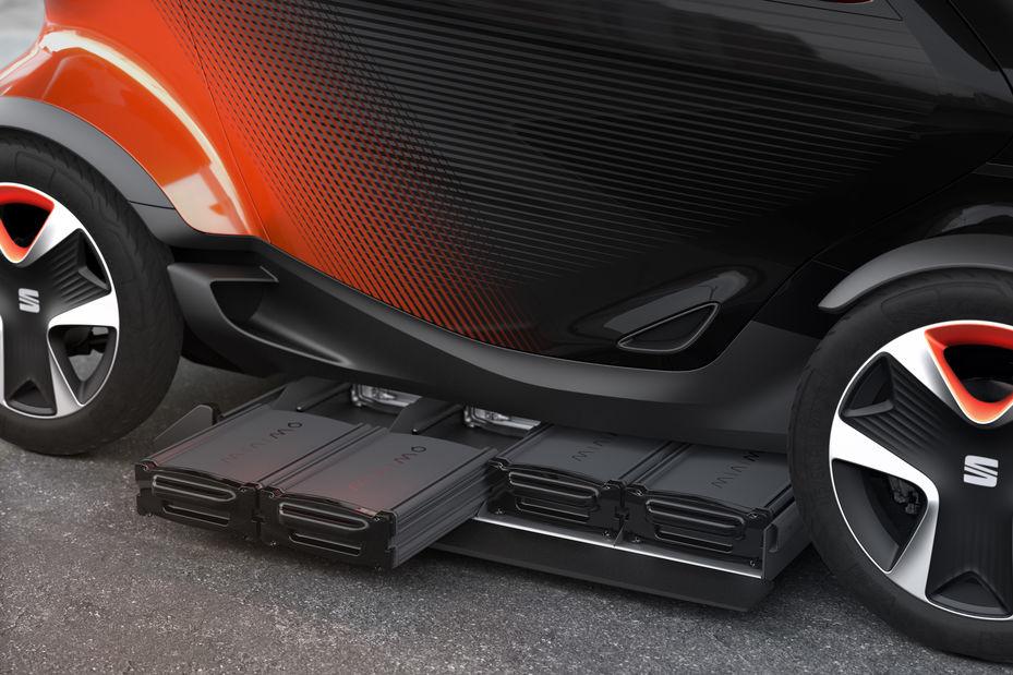Cette mini-voiture électrique annonce le début de la mobilité partagée ! By DETOURS 000742600_illustration_large