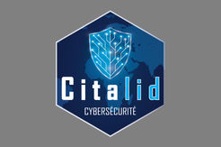 La start-up Citalid lève 1,2 million d'euros pour lancer sa plate-forme de simulation du risque cyber