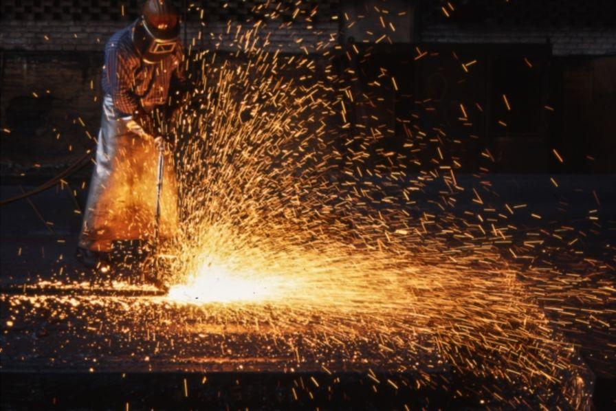 ArcelorMittal lance un service de vente en ligne de ses produits