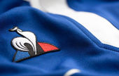 [Sortie d'usine] Le XV de France débute le Tournoi des Six nations avec un maillot Made in France