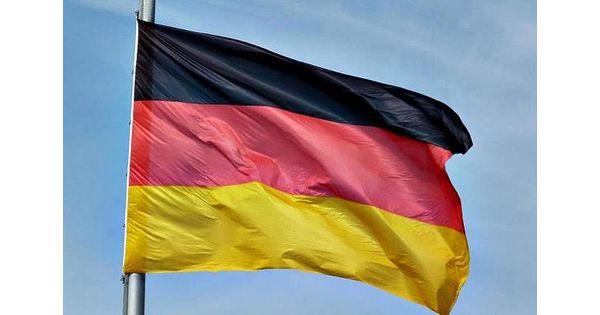 Les grandes ambitions de l'Allemagne dans l'hydrogène - Gaz renouvelable