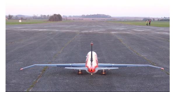 [Vidéo] Ces ailes révolutionnaires d'Airbus qui s'inspirent de l'albatros