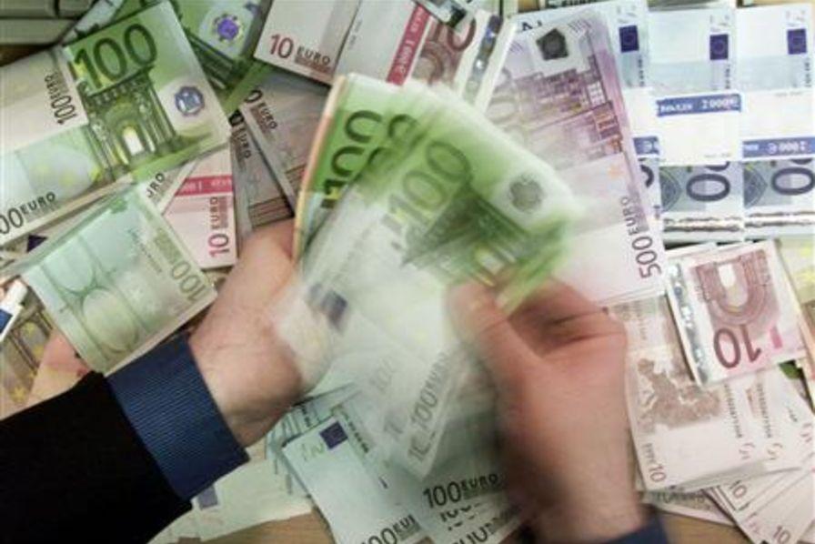 Gdf Suez Separe Son Trading De La Societe Generale L Usine De L