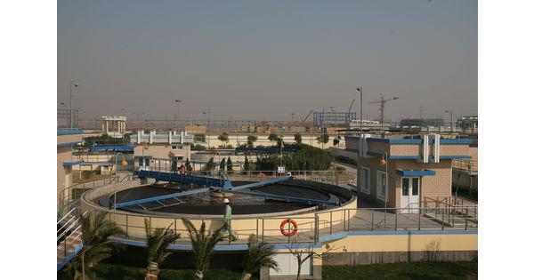 Hermès, Suez, Fleury Michon... Quelles entreprises françaises manquent de transparence sur l'environnement ?