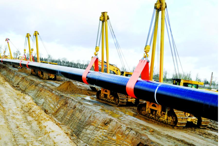 """Résultat de recherche d'images pour """"gazprom, energy, infrastructure, equipments, gazprom"""""""