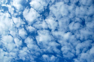 Nuages - Cloud computing