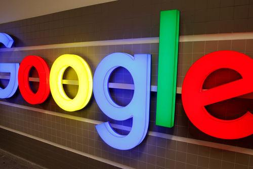 Google bientôt touché par une 3e lourde amende de la Commission européenne