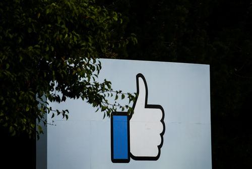 Enquête aux Etats-Unis sur des accords de partage de données — Facebook