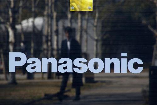 Tesla et Panasonic suspendent leurs investissements — Gigafactory